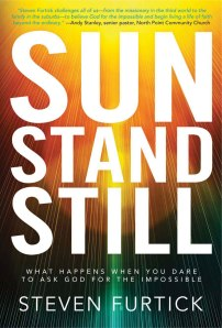 sun-stand-still-cover