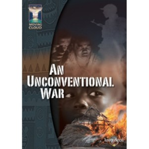 3. An Unconventional War-500x500
