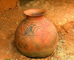 west-african-jar-58905_1280