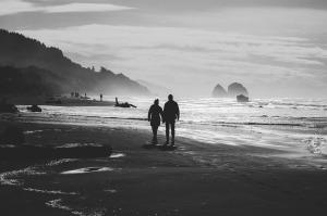couple-690489_1280