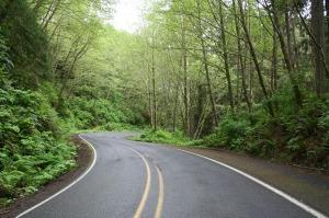 road-61904_1280