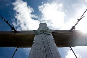 summit-cross-50148_1280